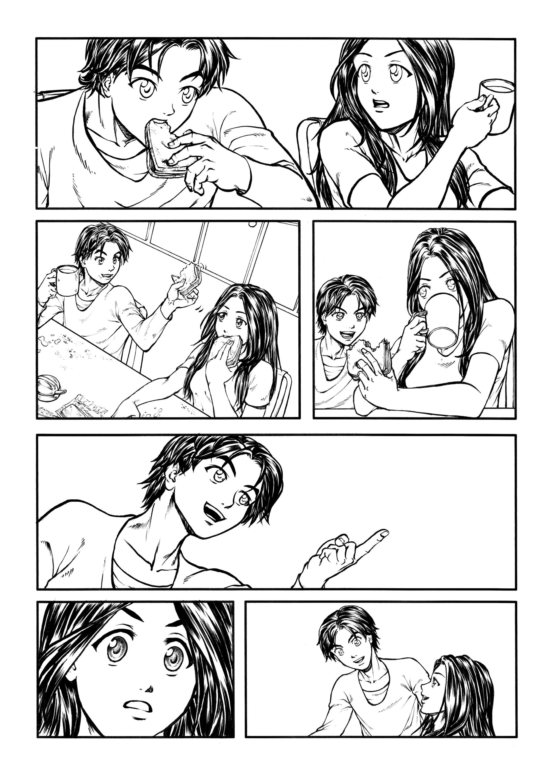 Gustavo melo pagina 3