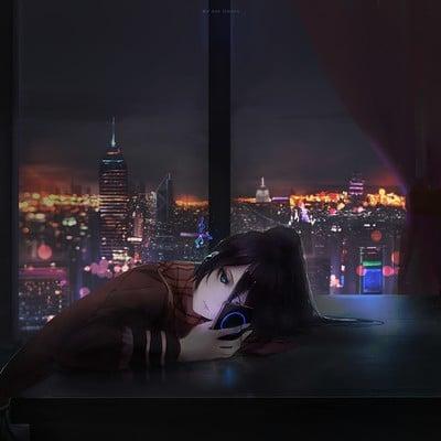 Aoi ogata sasarailuc1v22