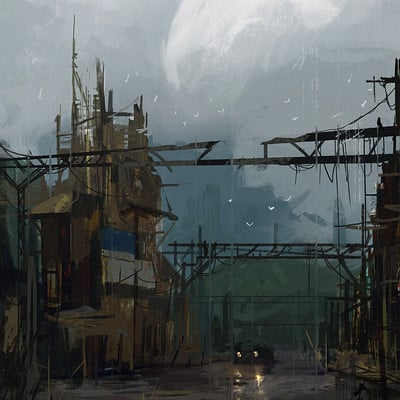 Ismail inceoglu heavy