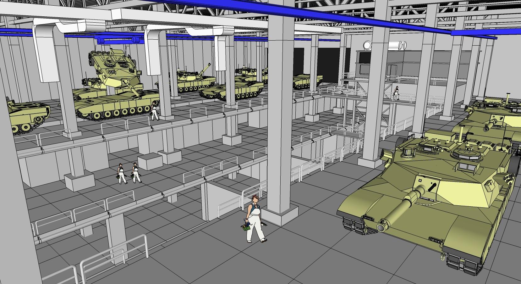 Jort van welbergen tank factory mockup v3