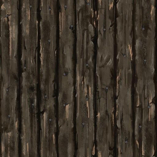 ArtStation Hand Painted Texture Wood Planks Aykut Asa
