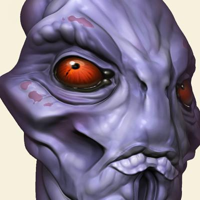 Martijn willemse alienfowler