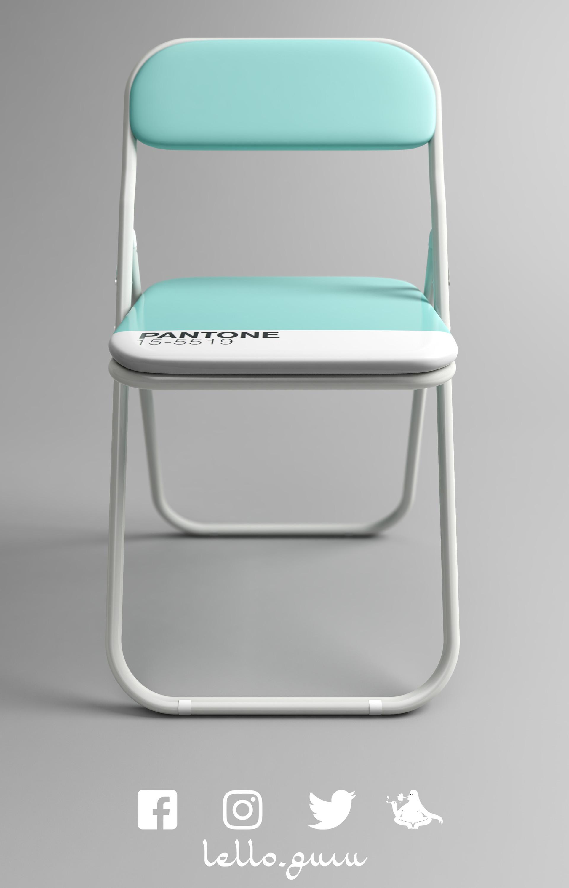 Pantone Stuhl Affordable Pantone Chair With Pantone Stuhl