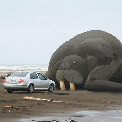 Peter gregory 17 03 15 walrus 0