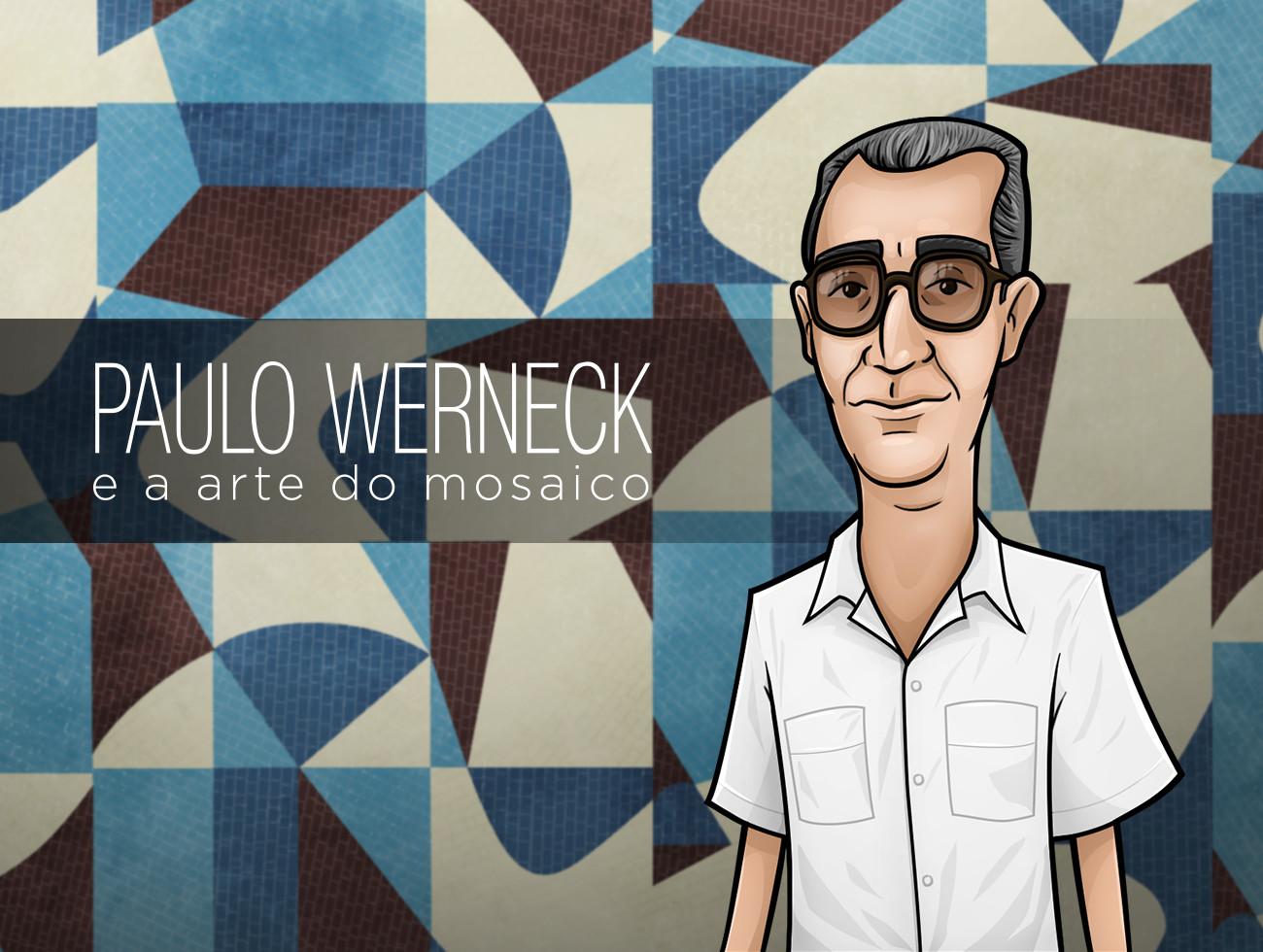 Paulo Werneck