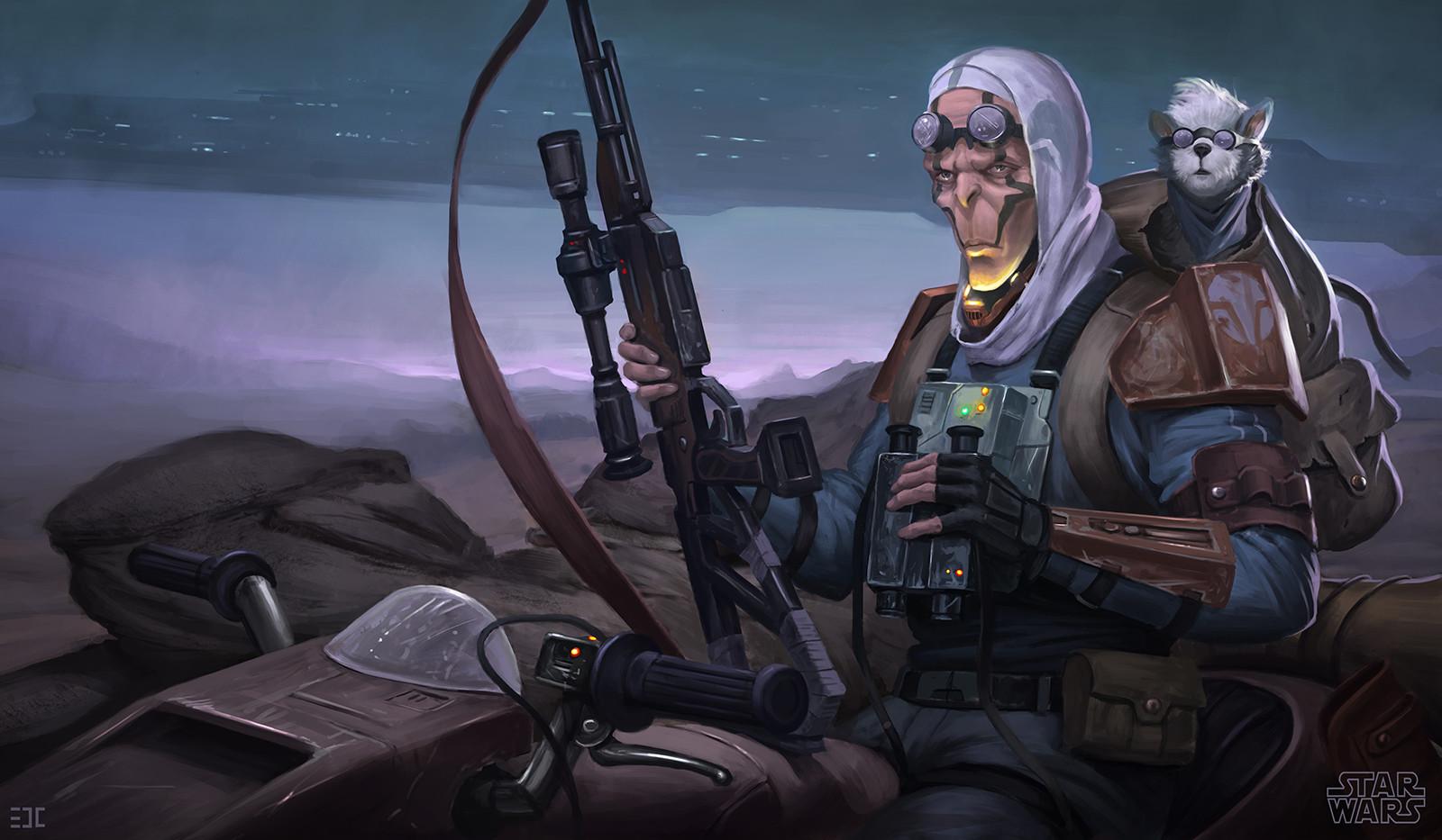 eoghan-cowan-sniper-sw-03.jpg?1489864419