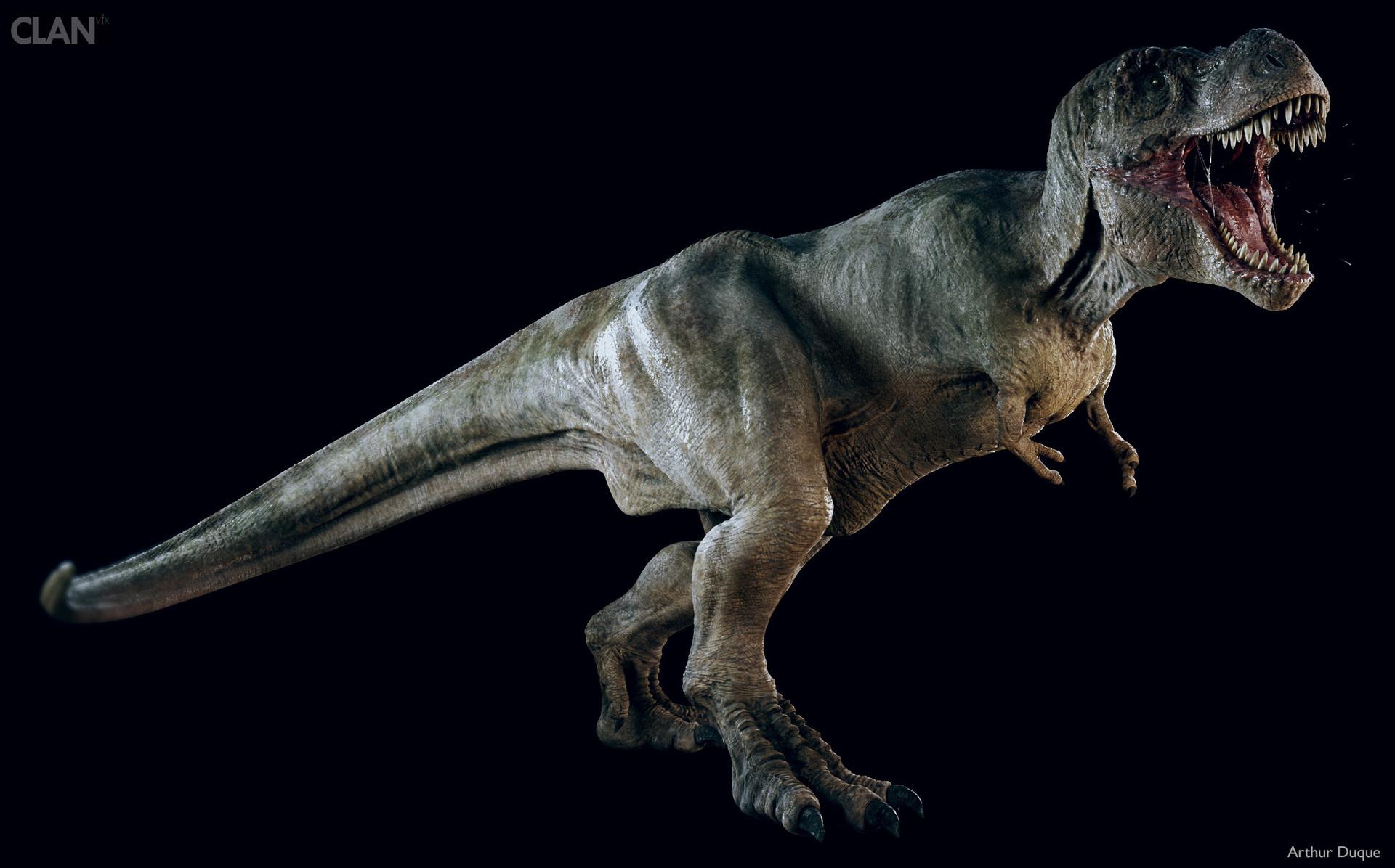 Arthur duque t rex web 02