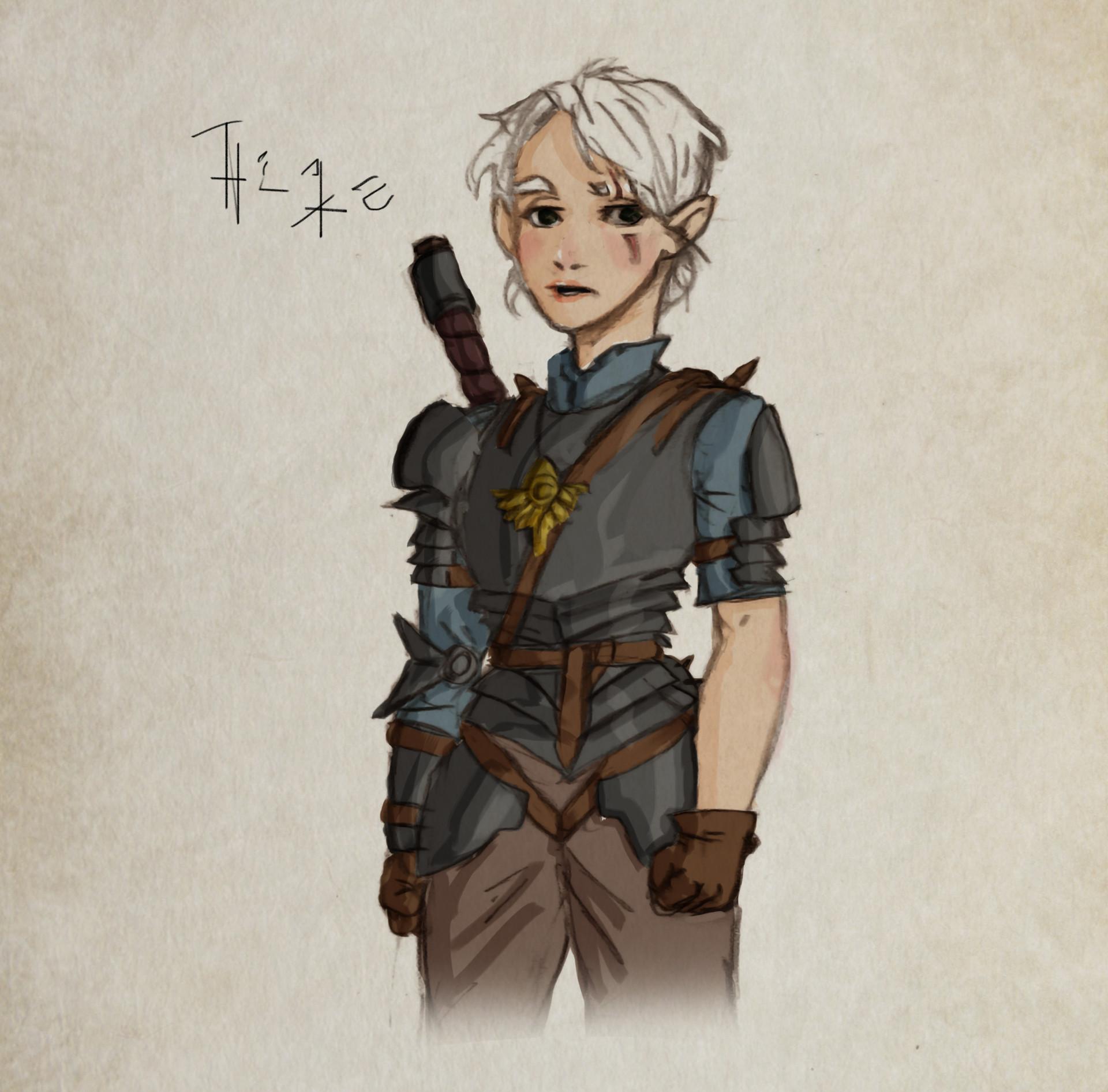 Kurtis knight tery s forbidden page03