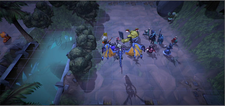 Drakhas oguzalp donduren screenshot29
