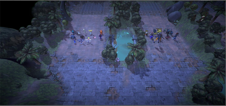 Drakhas oguzalp donduren screenshot32