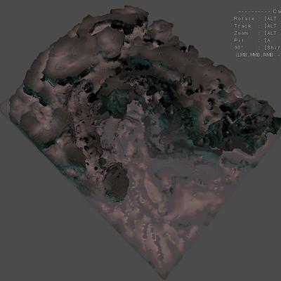 Arseniy korablev vox04 1