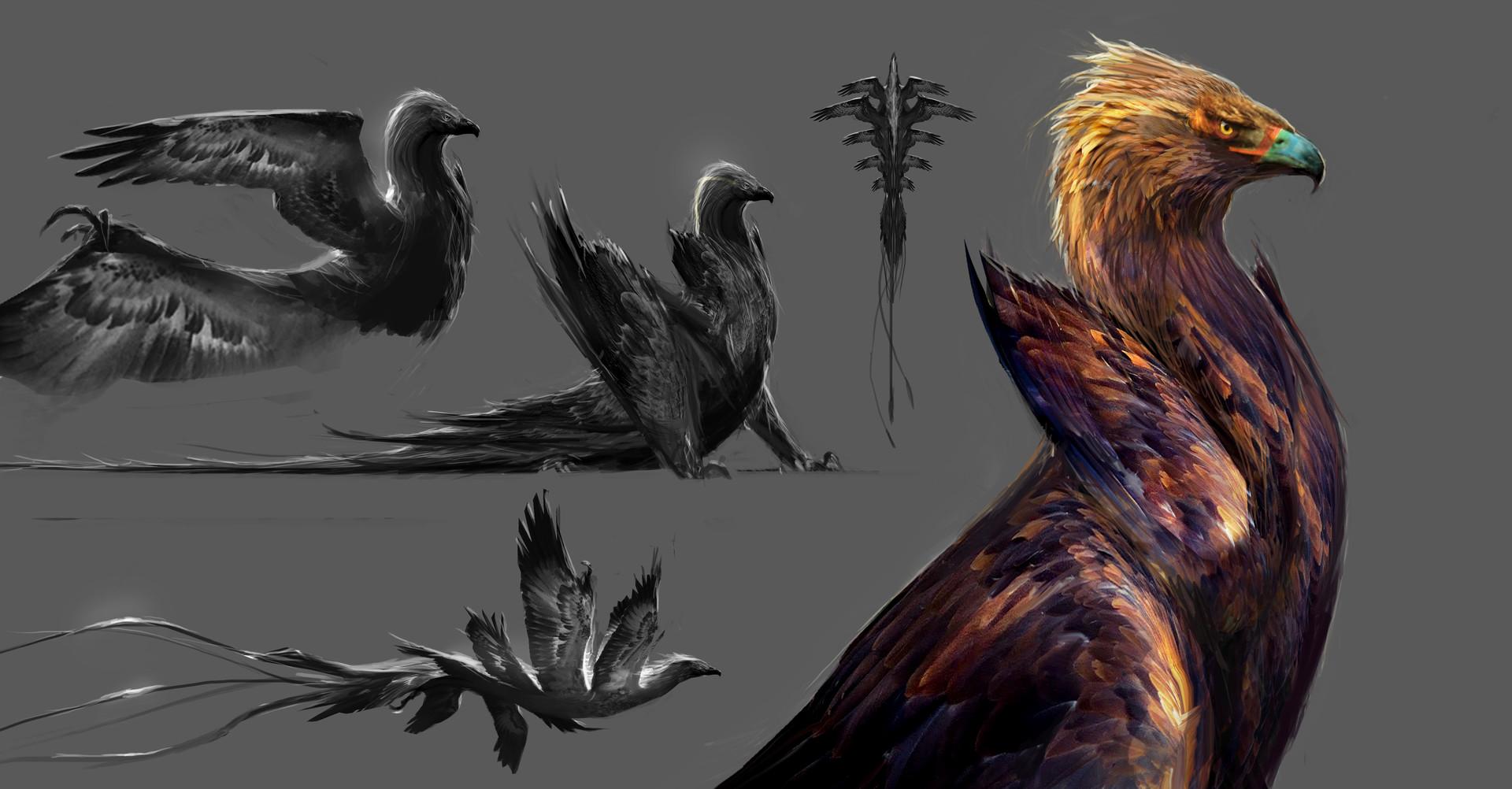 Dan baker boswell thunderbird sketch v006 003 db