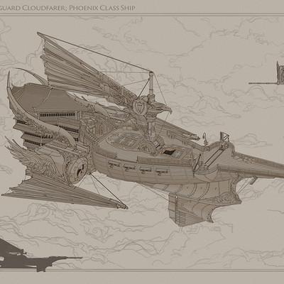 Connor sheehan ship present01