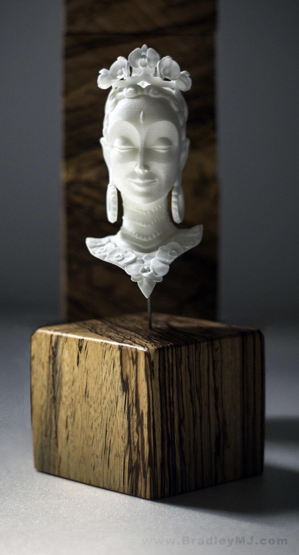3D print frnt