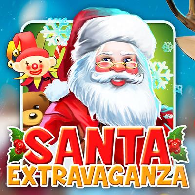 Combo 21 team christmas 1