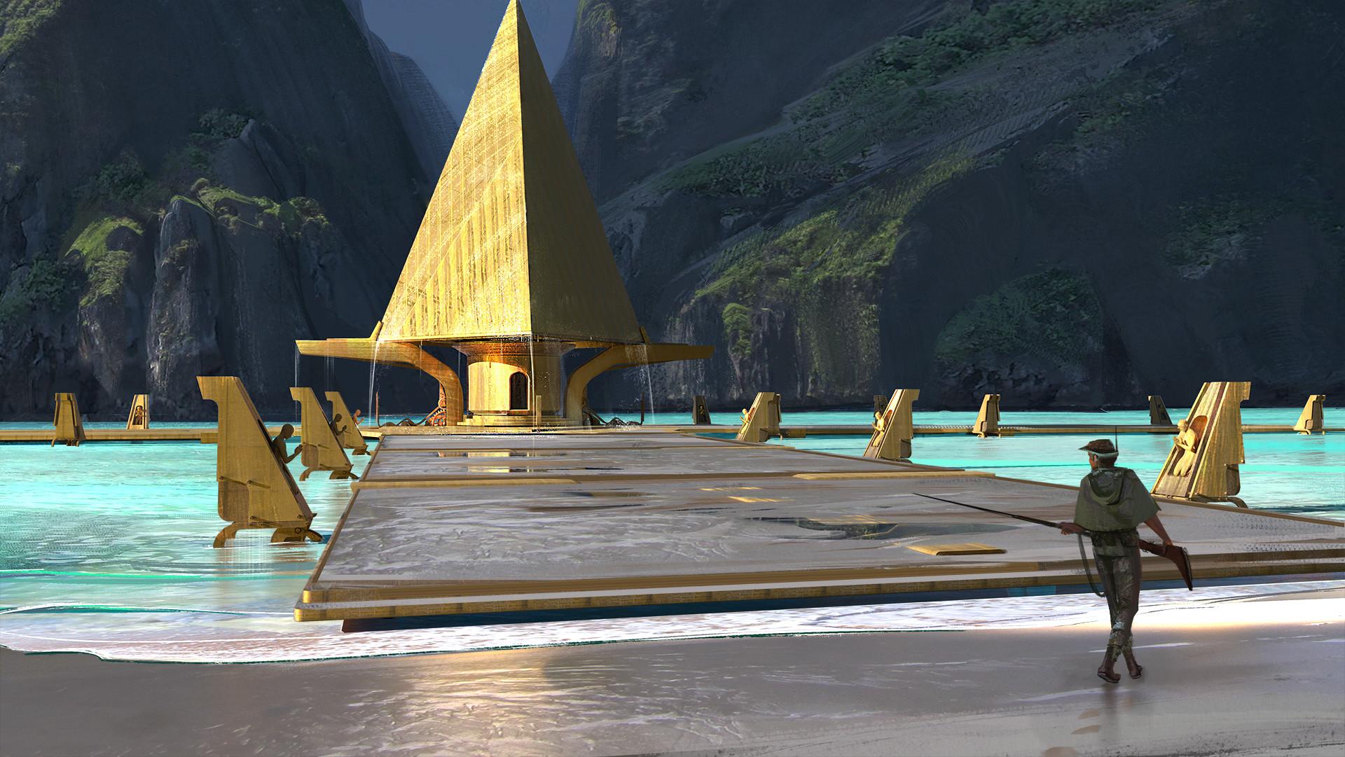 yoan-vernet-yoan-vernet-01-temple-entran