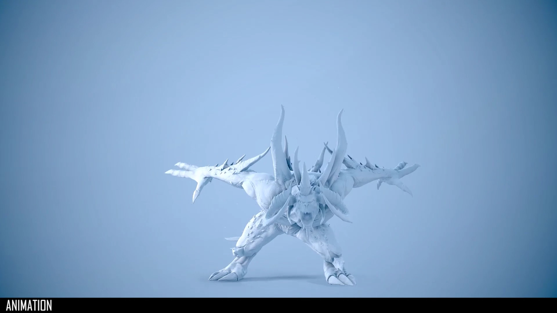 Aurelien bouffard diablo screen showreel
