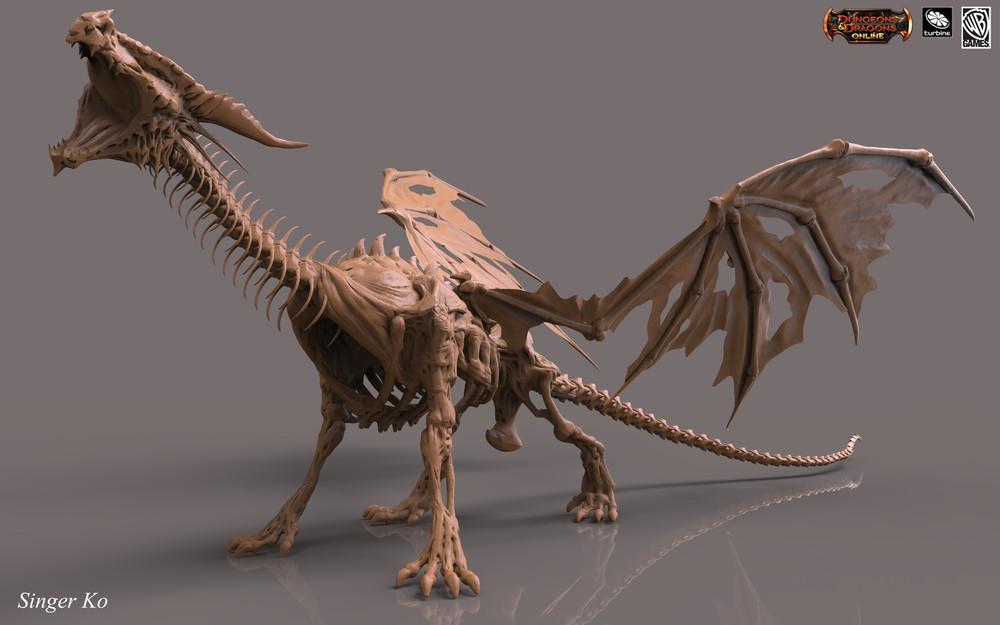 Singer ko 04 dracolich01