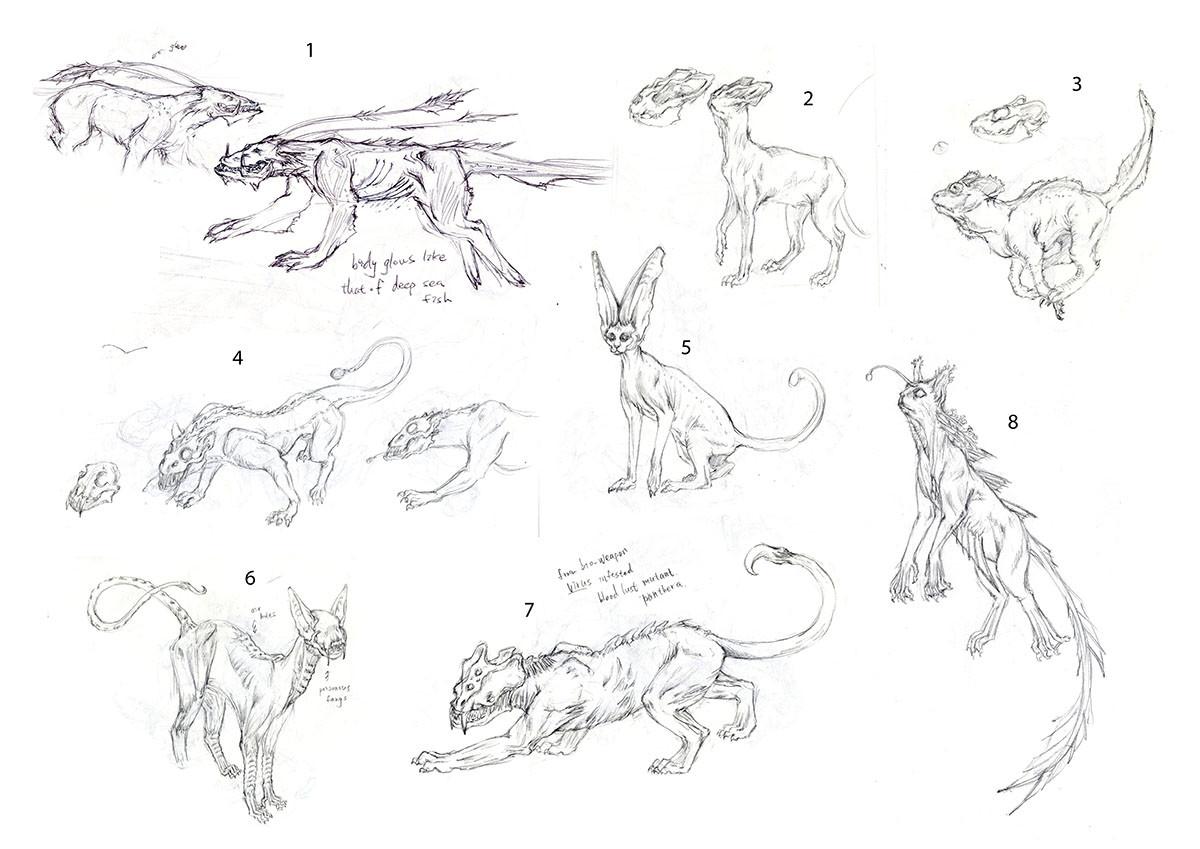 Jessica tung chi lee 5 2 tungchil design sketches