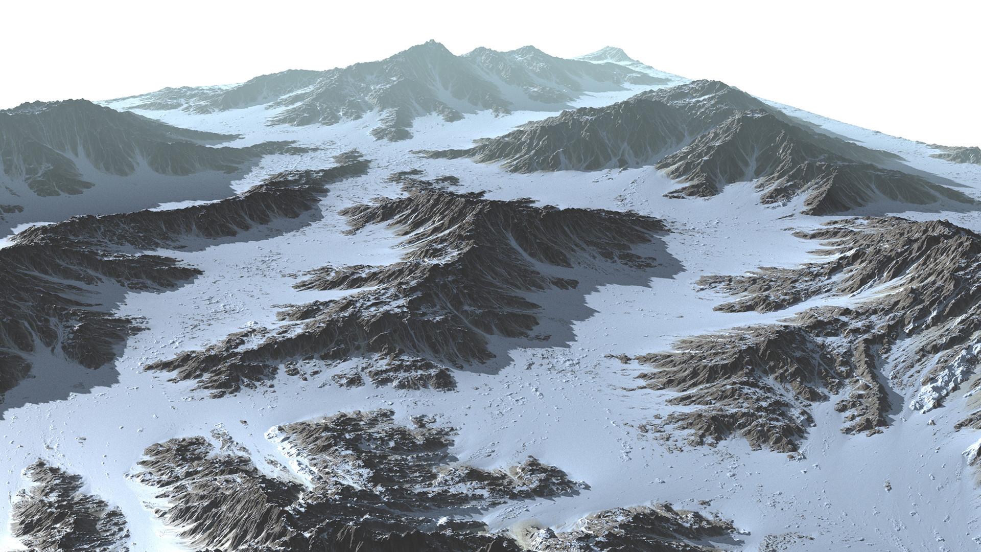 Glenn melenhorst mountainssmall