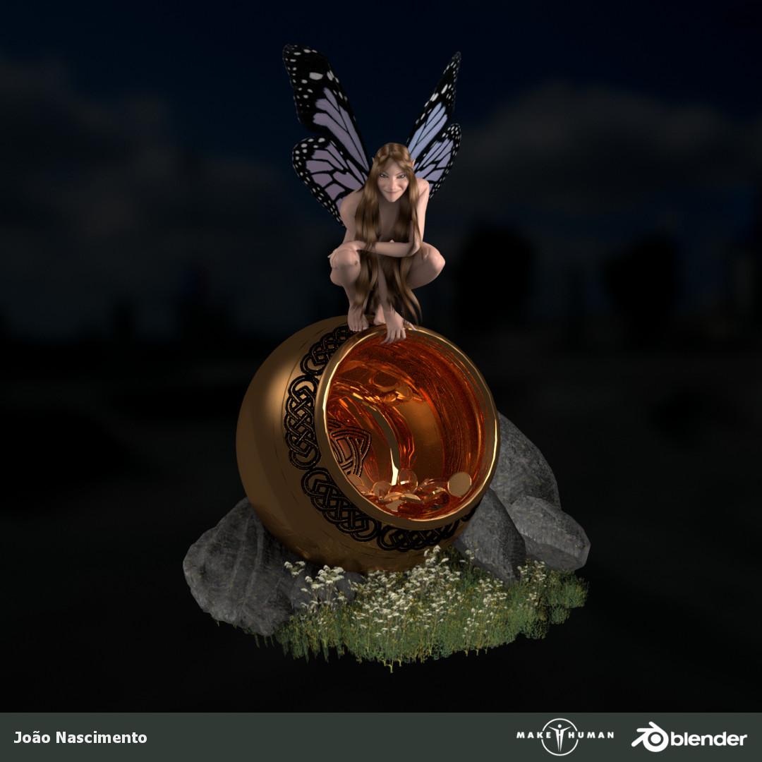 joao-nascimento-fairie-2.jpg?1490176112
