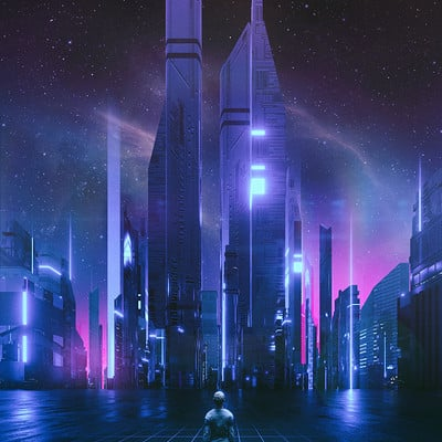 Beeple crap 03 19 17
