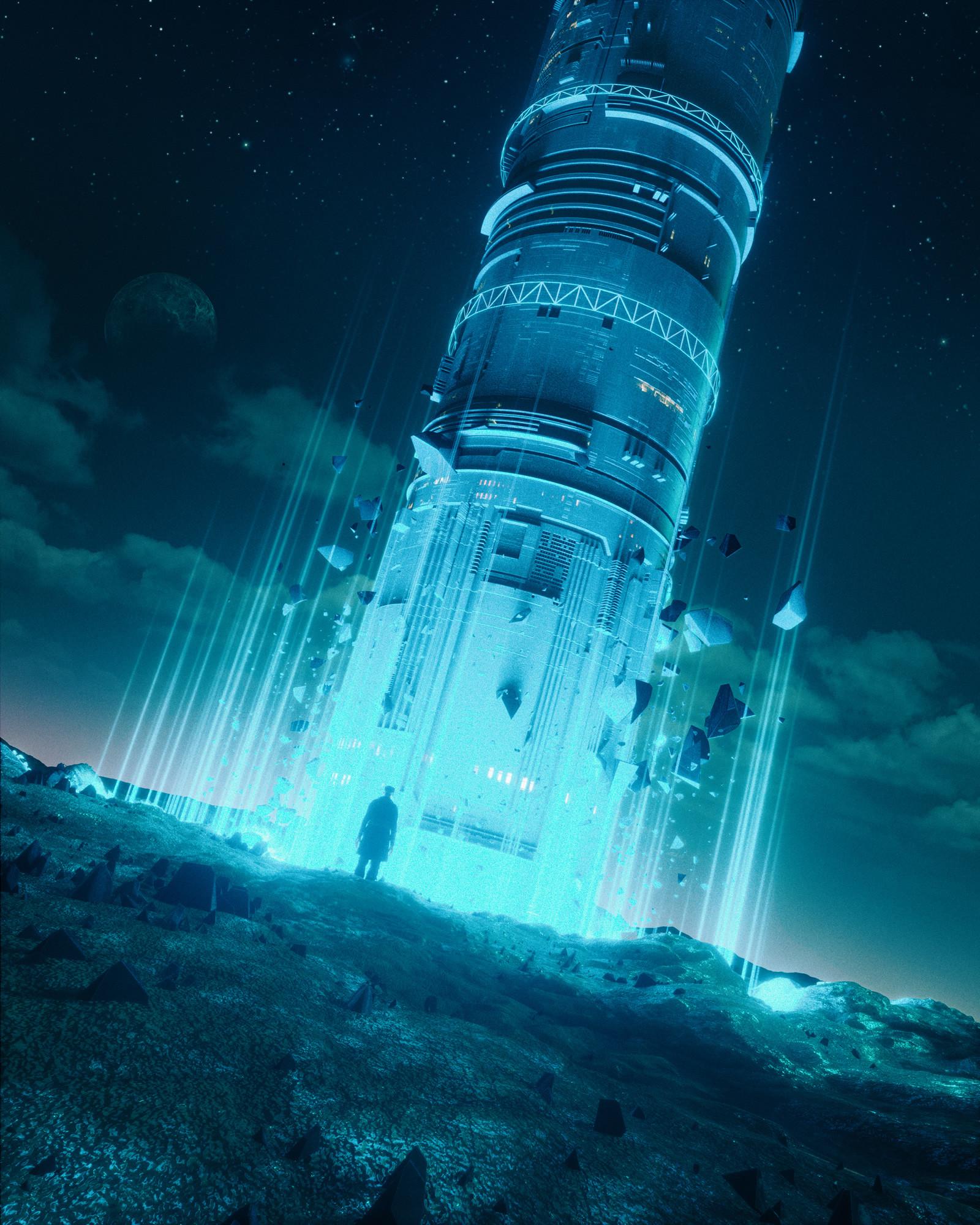 Image Result For Imagine Dragons