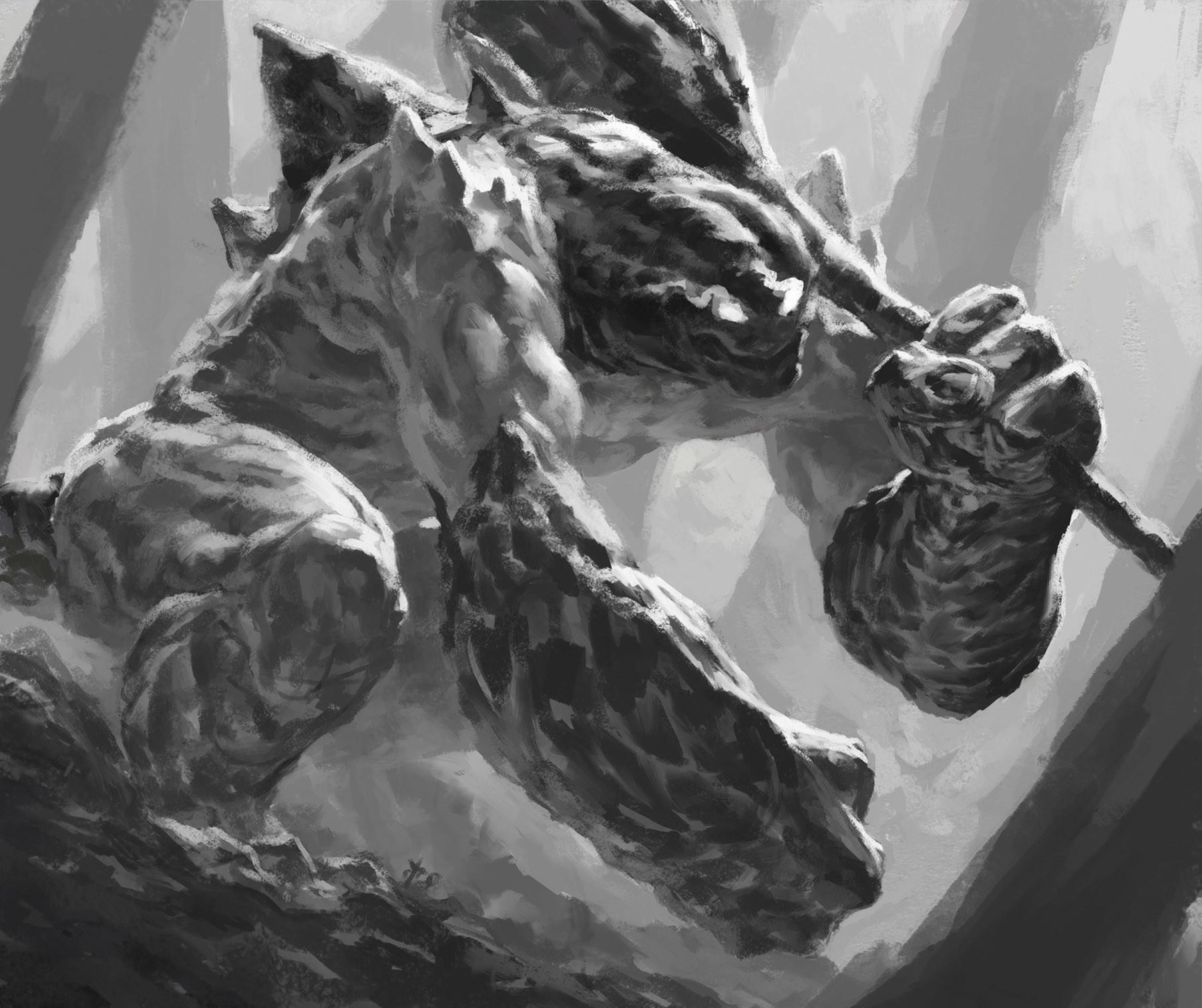 Orjan ruttenborg svendsen 2