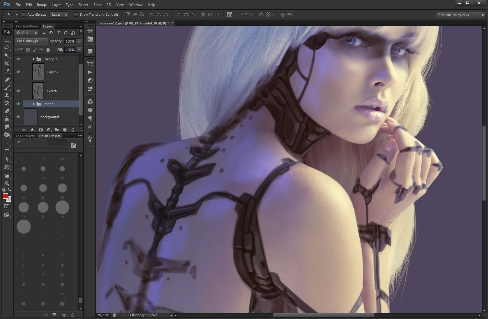 Oliver wetter step 10 rough2