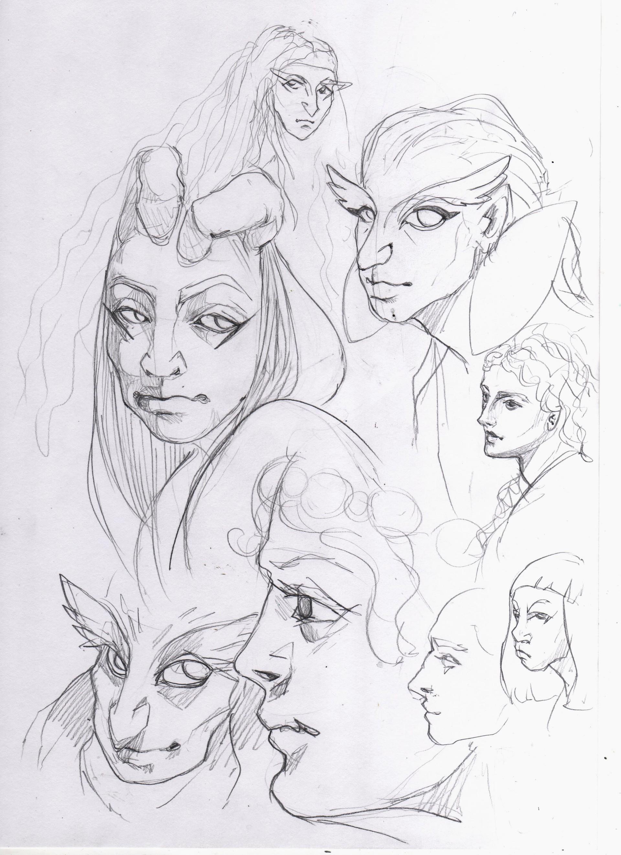 Katharina postinett sketch2