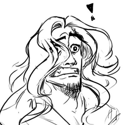 Marisa m sairo s expressions practice