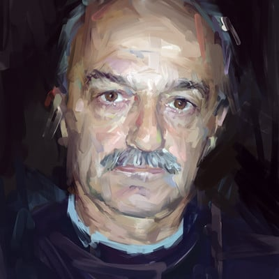 Ivan turcin 520m2