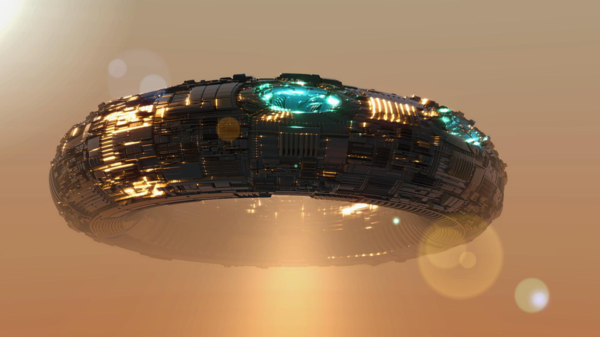 Ivan batalla spaceship3