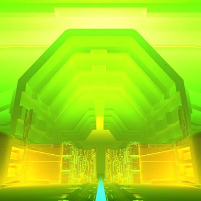 Ben nicholas bennicholas herodstomb 01