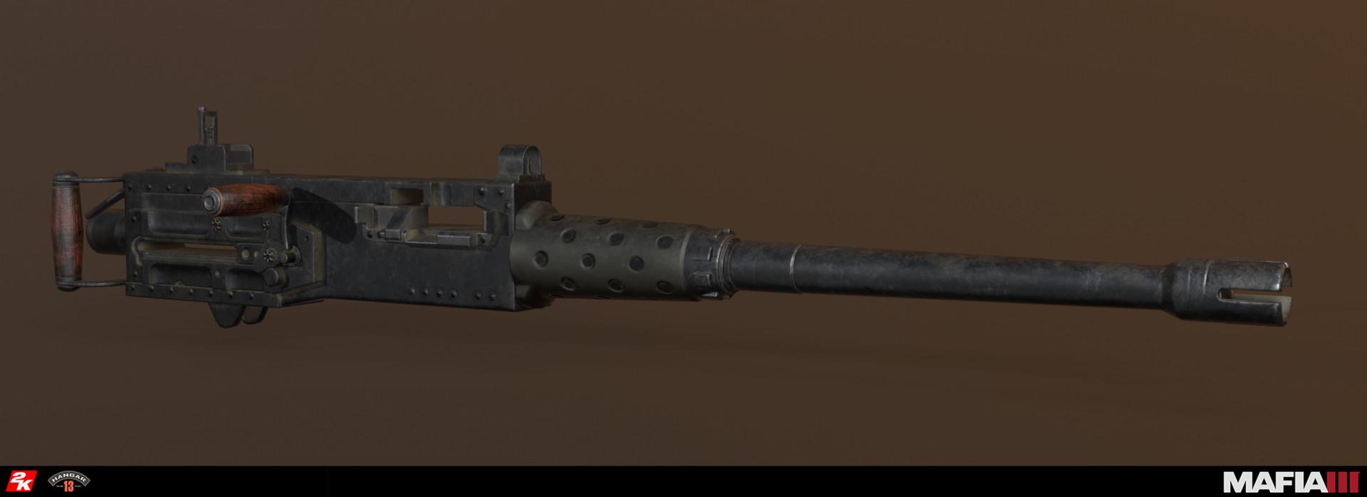 Ben nadler bnadler dlc2 wep turret low 01