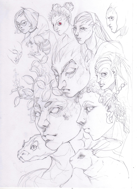K postinett sketch3