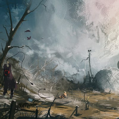 Ismail inceoglu work day
