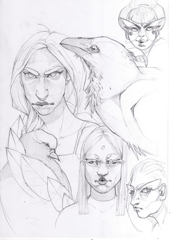 K postinett sketch4
