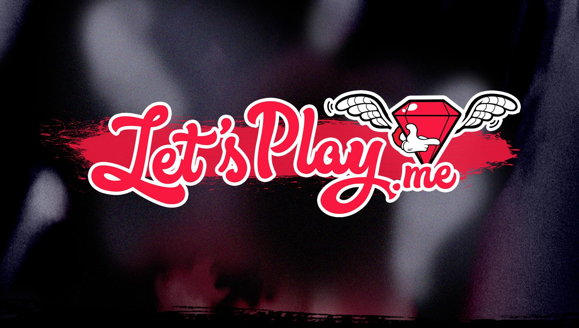 Combo 21 team letsplay logo 2