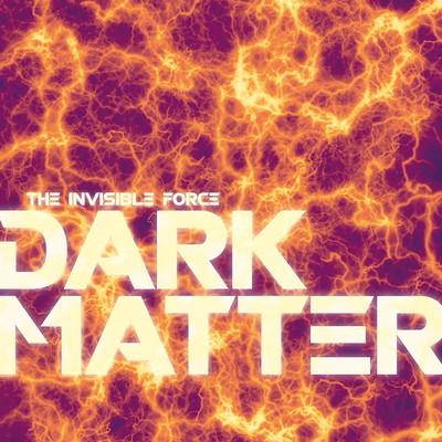 Daniel schmelling dark matter book cover