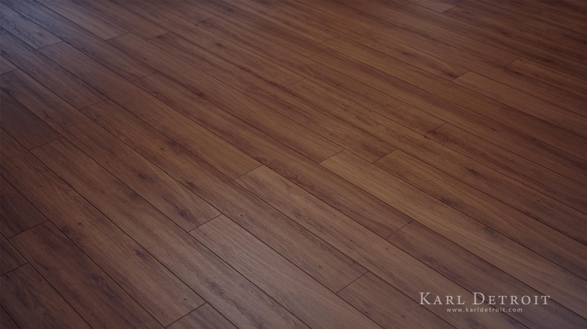 Materials For Flooring Carpet Vidalondon