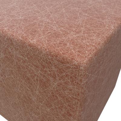 Matt grimaldi scratch cube