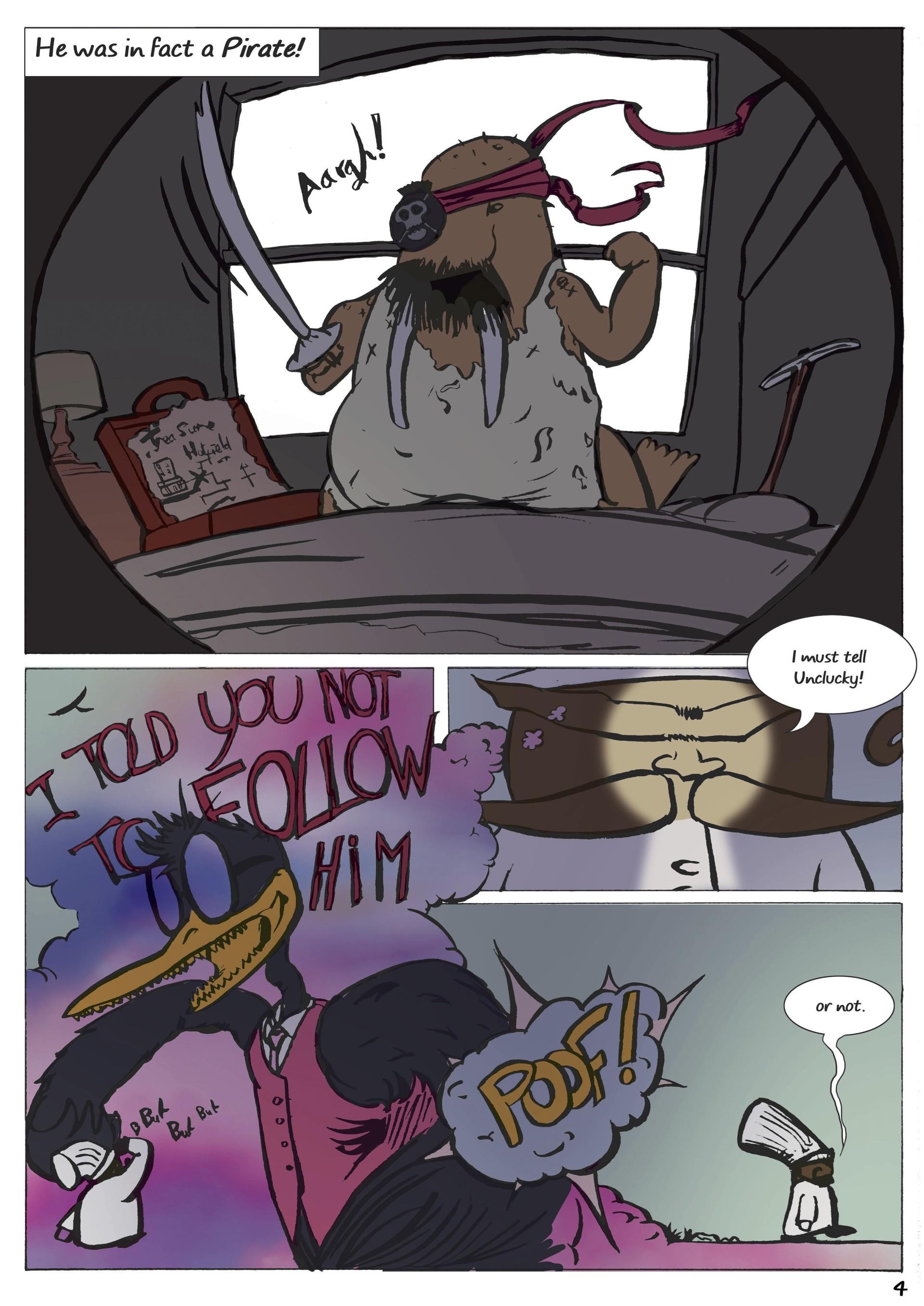 Oliver hopley comic 07 4