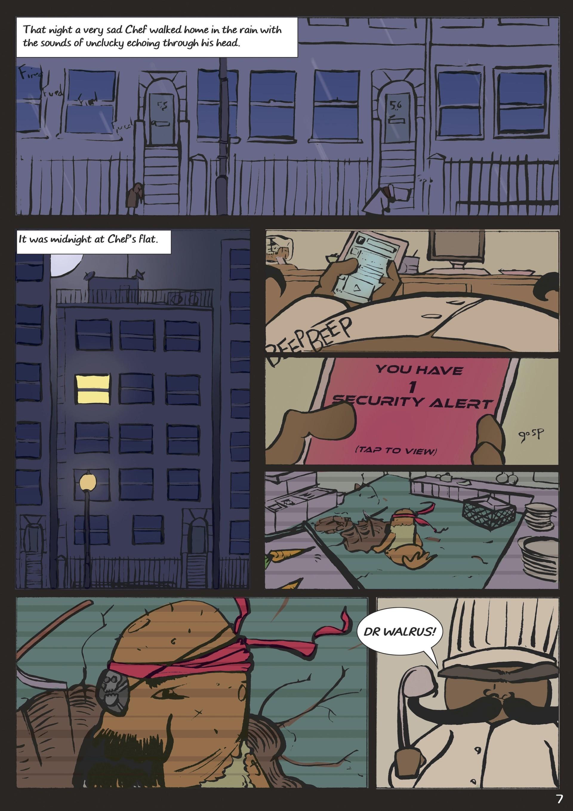 Oliver hopley comic 07 7