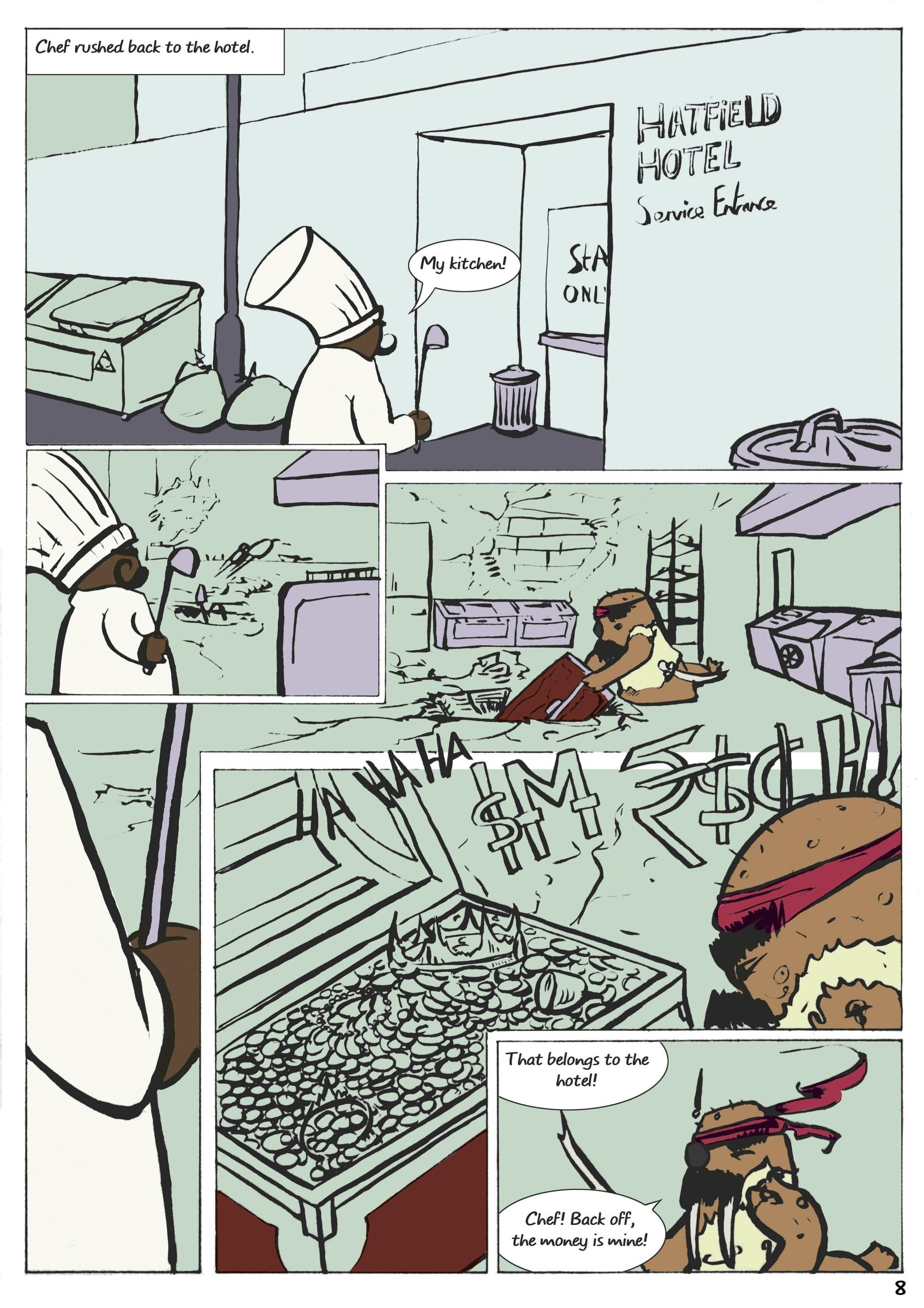 Oliver hopley comic 07 8