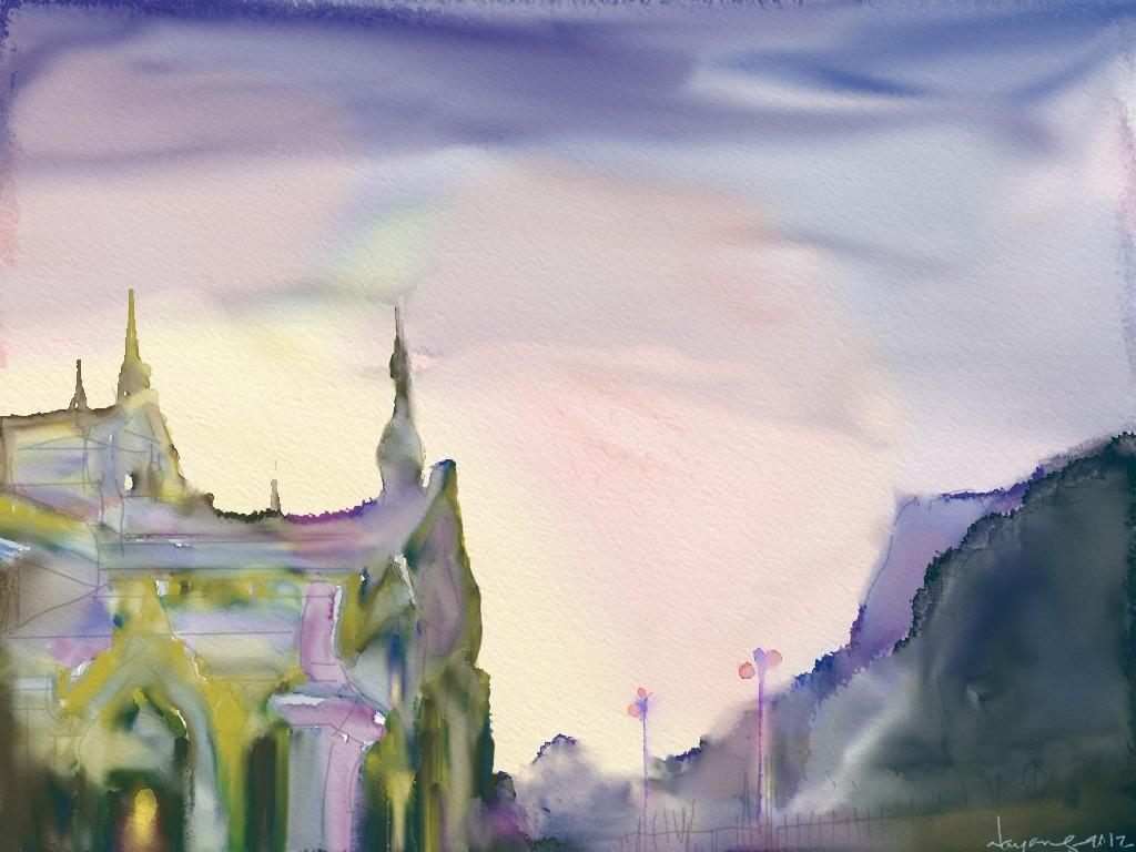 Taunggyi2