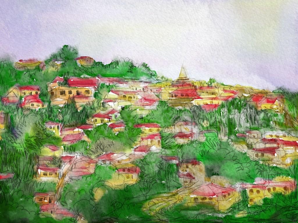 Taunggyi3