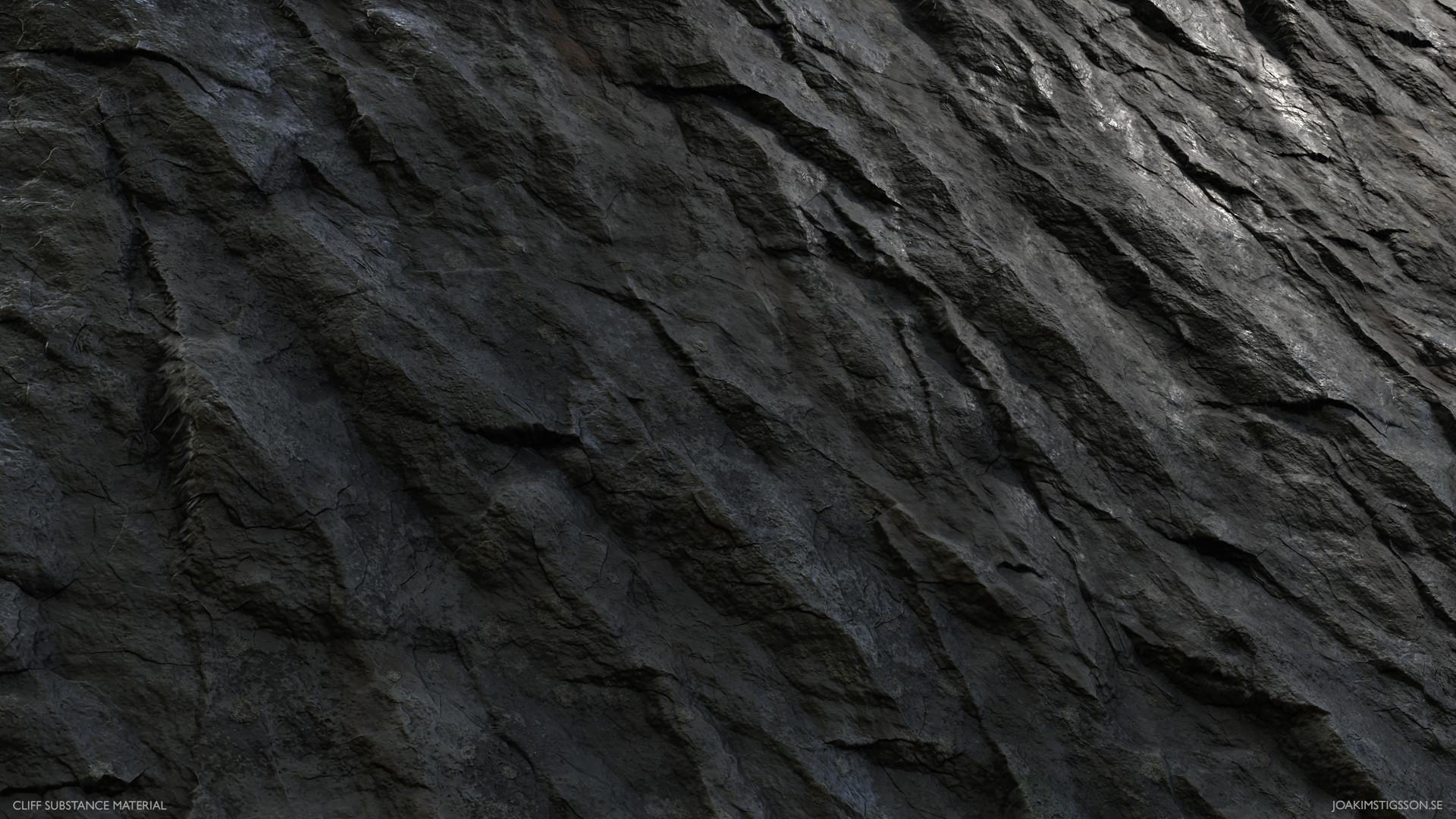 Joakim stigsson cliff 02