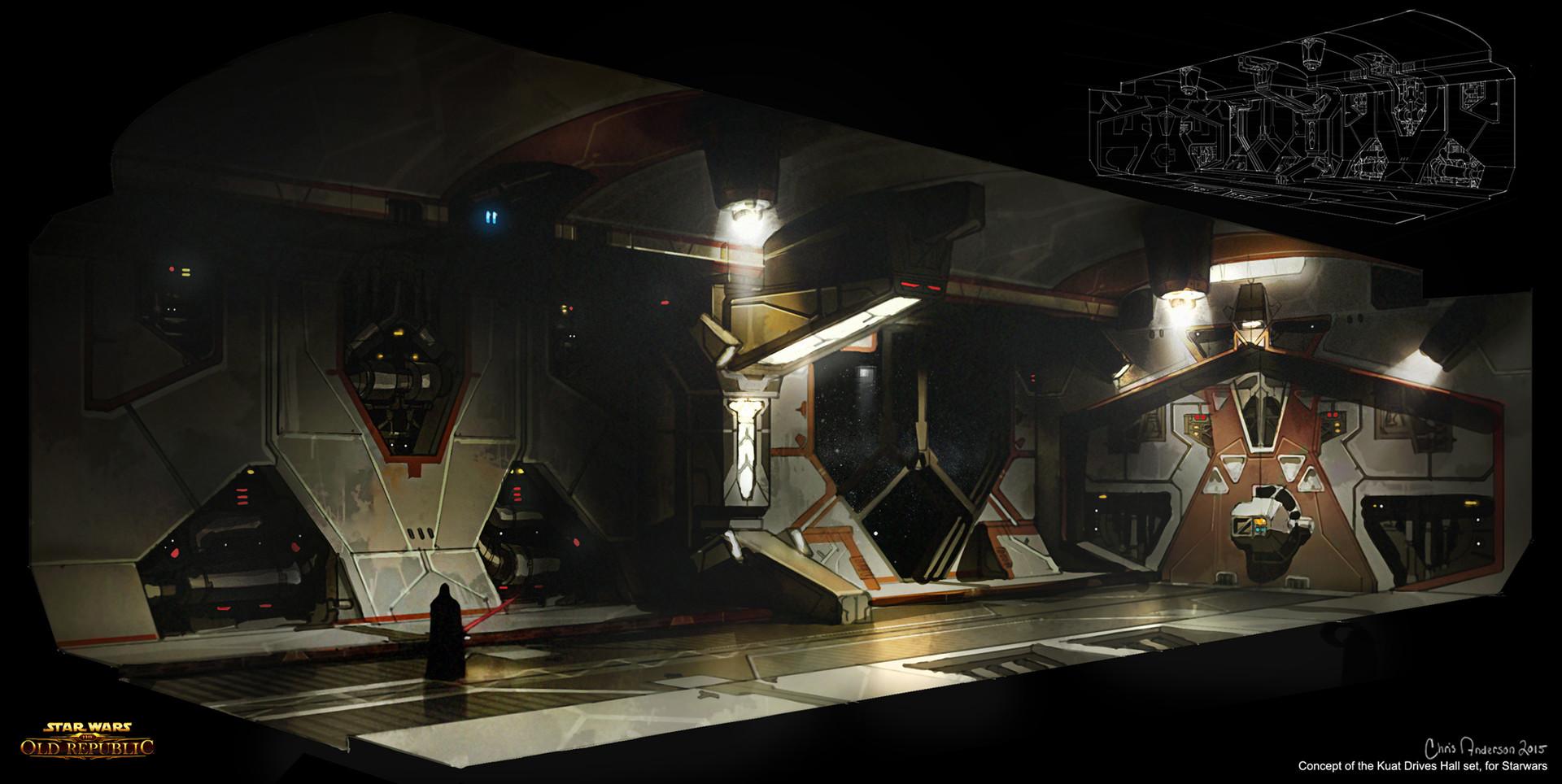 Star wars battlefront star wars official ea site
