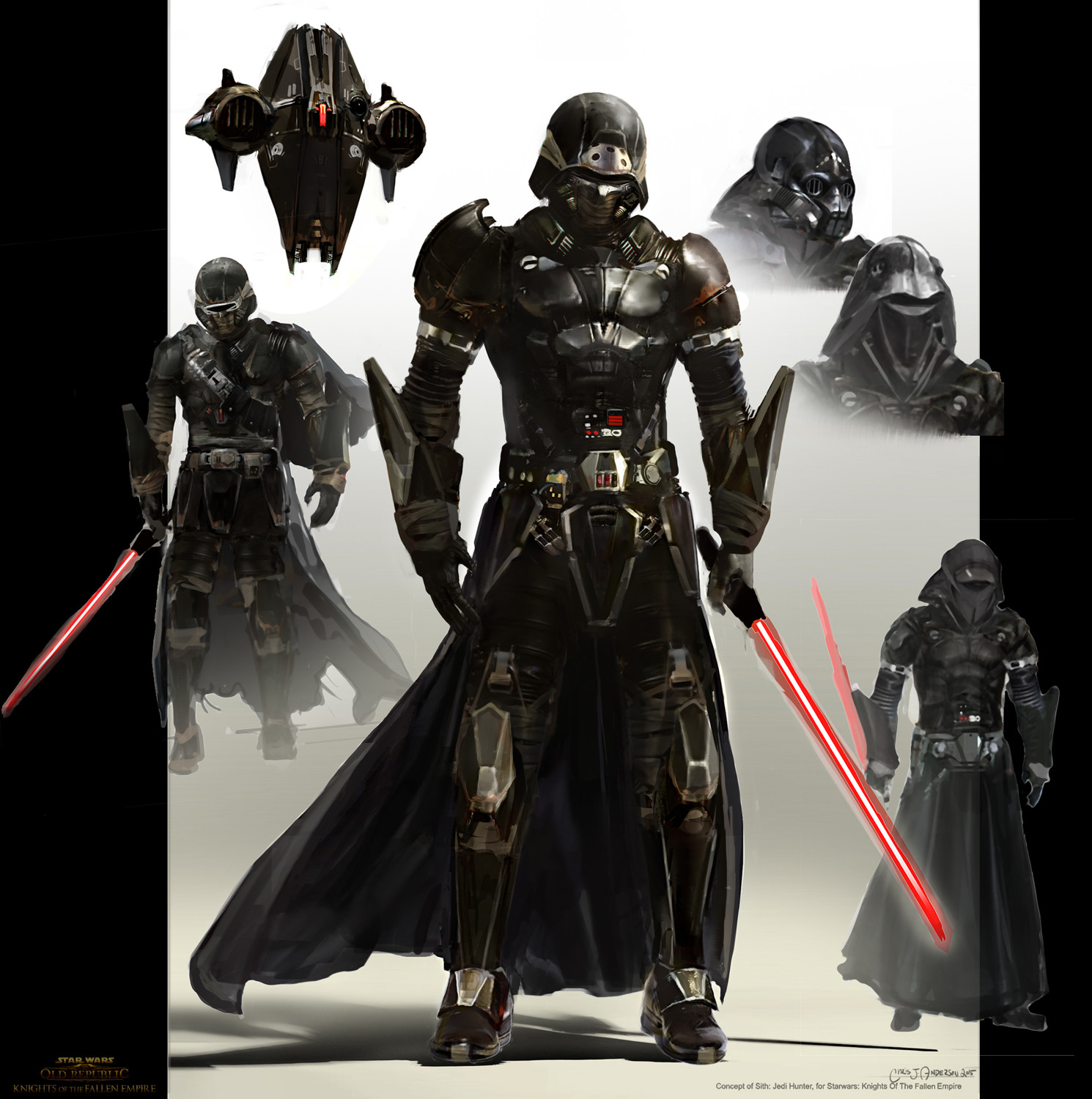 chris-anderson-010a-sith-recluse.jpg?149